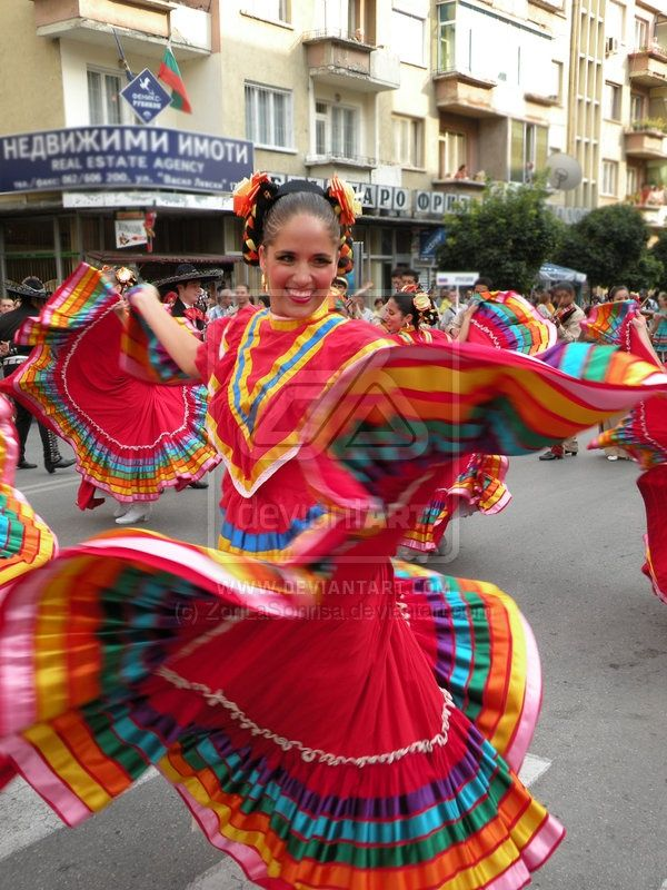 346 Best Costa Rican Culture Images On Pinterest