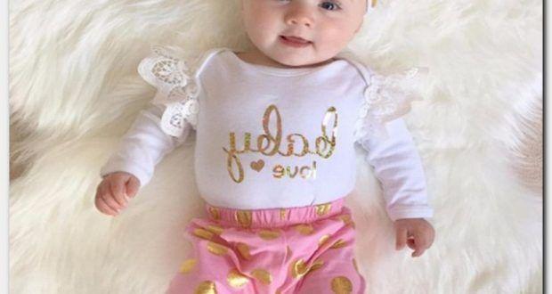 اسماء بنات تركية Baby Onesies Onesies Fashion