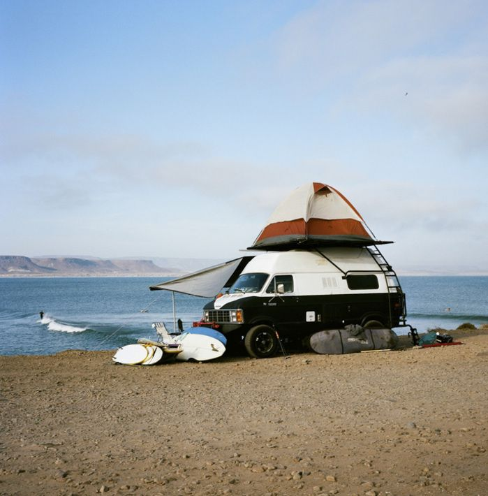1000+ Images About Truck Camping On Pinterest