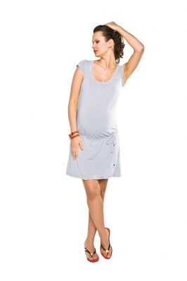 Sukienka HOPE/Dress HOPE http://maternity24.pl/pl/p/Sukienka-HOPE/1501