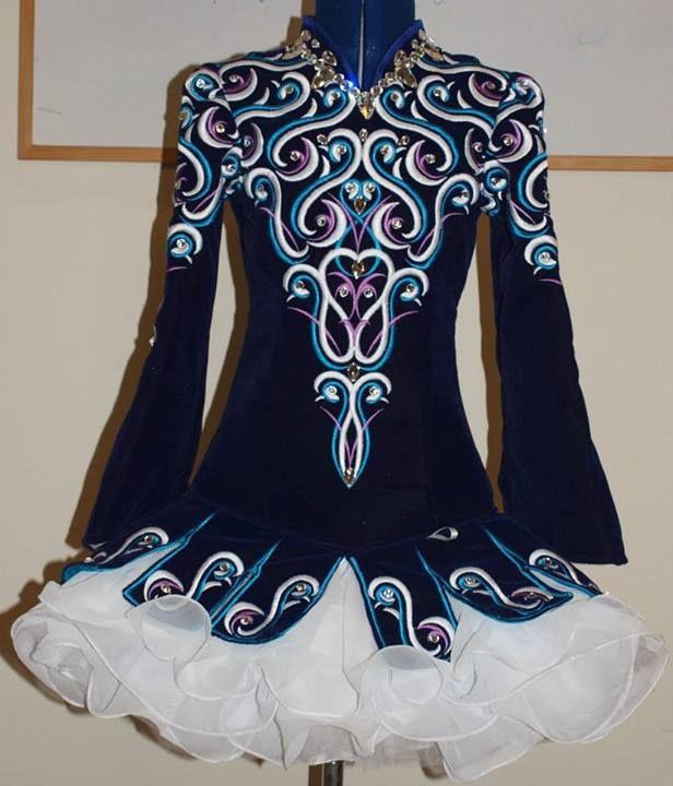 ири-платье