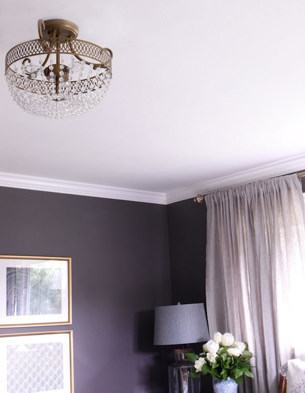 plum colors for bedroom walls 25 best ideas about plum walls on plum 19502