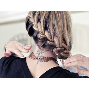 Hairstyles i adore - Polyvore