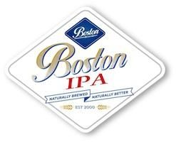 Boston IPA - Our IPA  has flavours from the hops making you want to have another one.  The malts used are similar to the ones used in Whale Tale Ale, however it is brewed much stronger, resulting in a more caramel and roasted malt taste. #BostonBreweries #CraftBeer