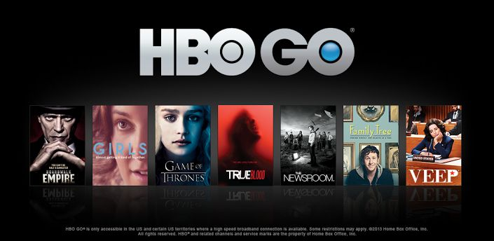 hbo shows - Google Search