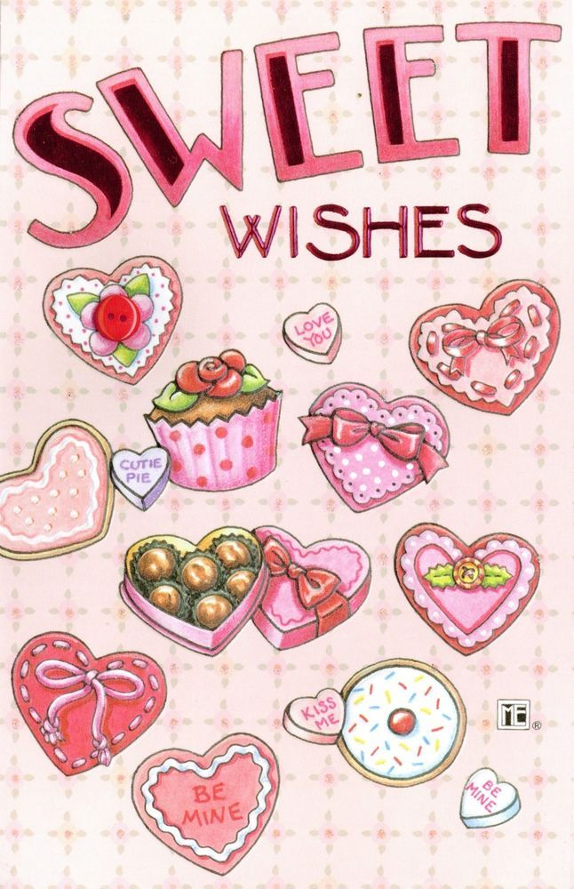 294 best #cupcakes images on Pinterest   Print coloring pages ...