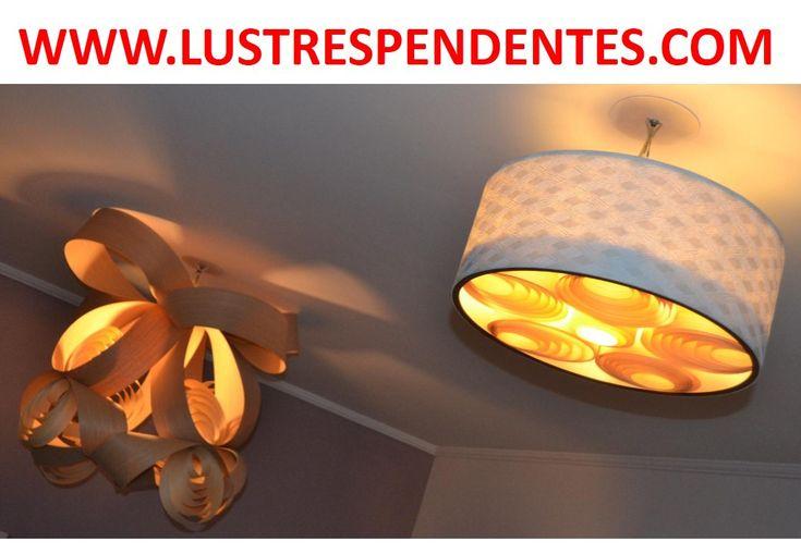 Lustres pendentes de madeira,luminárias de madeira,lustres de madeira,luminárias de teto,lustres para sala de jantar.