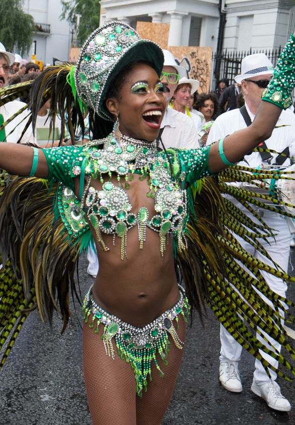 BRAZILIAN DANCERS FOR CORPORATE EVENTS AND PARTIES  Tel: 020 3602 9540  LONDON BASED UK ENTERTAINMENT AGENCY spreading Carnival Fever for everyone across MANCHESTER, CHESHIRE, BIRMINGHAM, BRISTOL, BRIGHTON & LONDON  Tel:  020 3602 9540