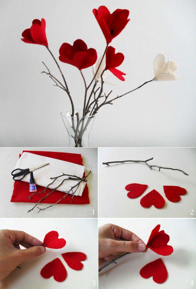 diy-flores-feltro-2