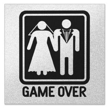 Πάνω από 20 κορυφαίες ιδέες για funny wedding invitations στο, Wedding invitations