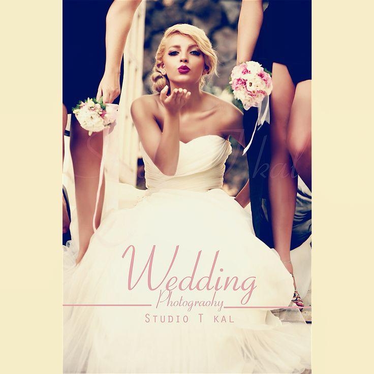 #makeup #makeupist #mode #modeling #fashion #bride #sampel #salon #beauty #best #bridal #wedding #cool #bridmade #groom @studiotkal @studiotkal @studiotkal