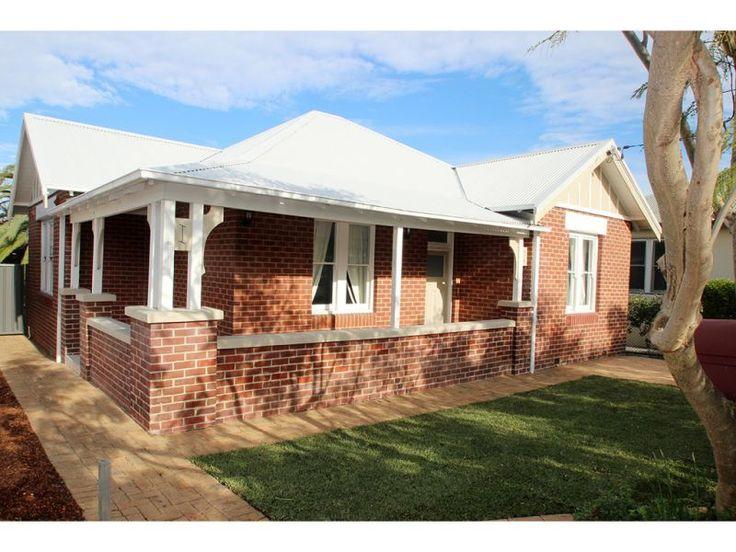 House For Sale - 37 Pokolbin Street - Broadmeadow , NSW