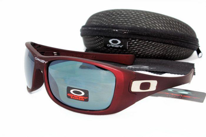 cheap Oakley Sunglasses ,replica Oakley Sunglasses