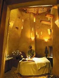 Image result for garage conversion to massage therapy room