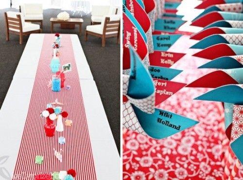 1000 id es propos de centres de table de carnaval sur pinterest pi ce ma tresse en bonbons. Black Bedroom Furniture Sets. Home Design Ideas
