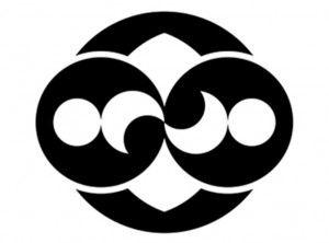 Letras Solares do Alfabeto em Arabe