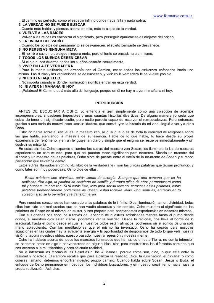56635eae931cca El Libro de la Nada.pdf - Osho Tarot Zen-El Libro de la Nada.pdf ...
