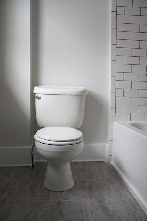 Tile Bathroom Trim best 25+ tile trim ideas on pinterest | bathroom showers, shower