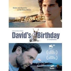 David's Birthday (Amazon Instant Video)  http://234.powertooldragon.com/redirector.php?p=B004S82E72  B004S82E72Full Movie, Gay Film, David Birthdayamazon, Gay Cinema, Amazon Instant, Birthdays, Birthday 2009, Compleanno David, Birthday Amazon