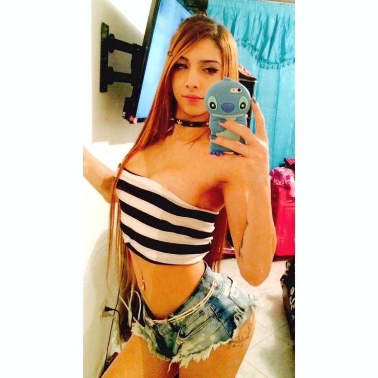 Kristina Bellanova 2 Free Xxx 2 Porn Video 25  xHamster