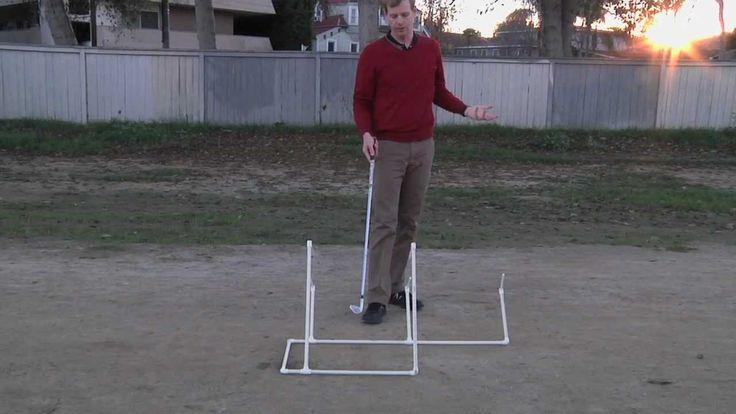 PlaneFinder, GOLF training aid DIY                                                                                                                                                                                 More