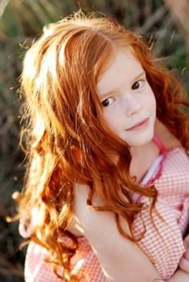 Map sweetest redhead teen sisters
