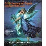 A Dictionary of Angels: Including the Fallen Angels (Paperback)By Gustav Davidson