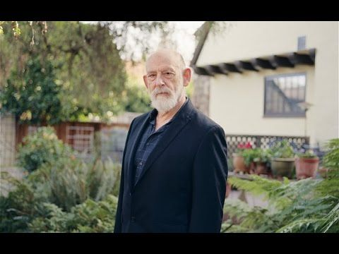 Leonard Susskind Radio Interview-From String theory to The Holographic Principle - YouTube