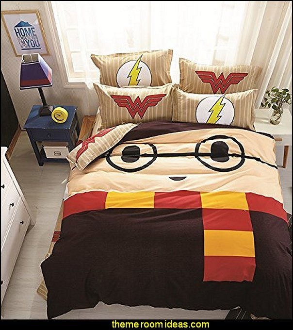 harry potter bedroom decor best 25 harry potter bedroom ideas on harry 15529