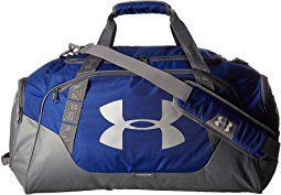 New Under Armour UA Undeniable Duffel 3.0 MD online. Find the  great iVotre Handbags from top store. Sku obna45593ydcg98709