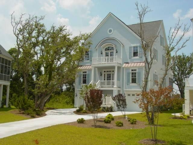 Vacation+Rentals+In+Atlantic+Beach+Nc