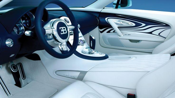 sport-blanc-wallpaper-grand-veyron-bugatti-wallpapers-picture-array-wallwuzz-hd-wallpaper-2405