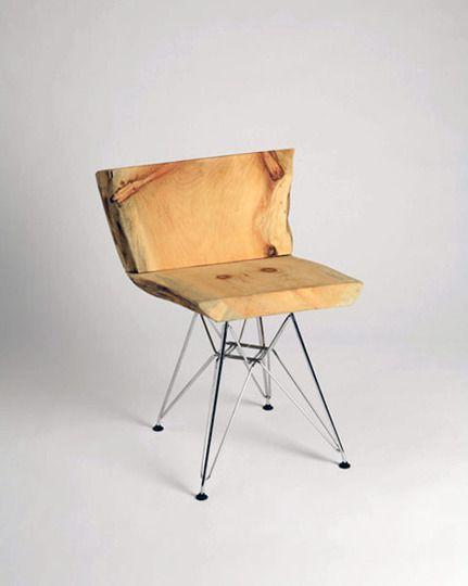 52 Best Wood Slab Creations Images On Pinterest Wood Slab Wood And Diy