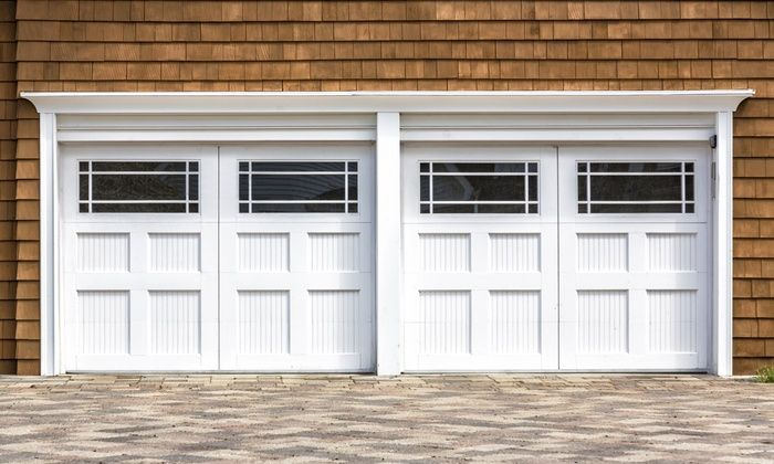 Commercial Garage Door Installation Washington DC Looking for commercial garage door repair in Washington DC? We can help! Our staff understand the significance of owning a functional garage door; hence give their best to mend your defective garage door without any potential risks. We also do commercial garage door installation in Washington DC. So come and take advantage of our service.