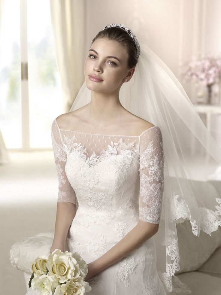 Awesome designer wedding dress hire london dresses for guest at wedding Check more at http