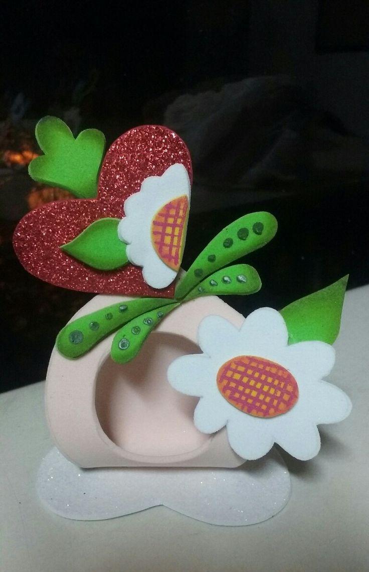 dulcero flores