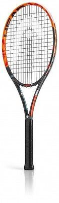 Other Racquet Sport Accs 159161: Head Graphenext Radical Mp Tennis Racquet BUY IT NOW ONLY: $199.95