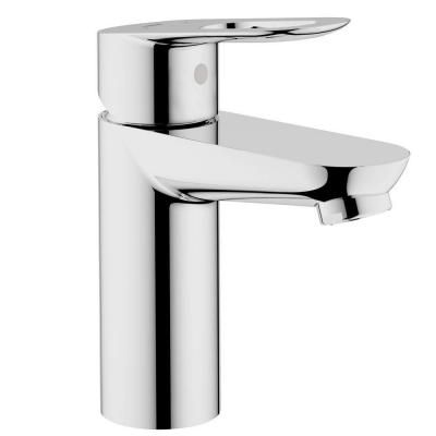 191 best Bathrooms images on Pinterest Handle, Knob and