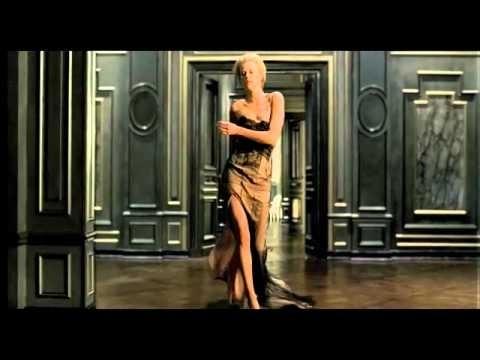 J'adore Dior  [TV CLIP]