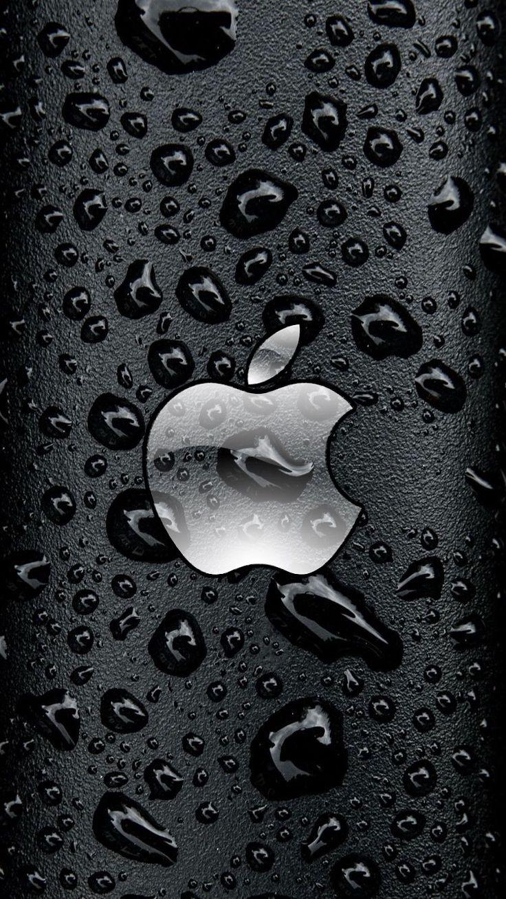 Best 25 bape wallpaper iphone ideas on pinterest bape - Bape wallpaper mac ...
