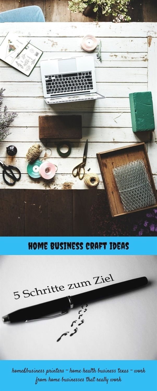Home Business Craft Ideas 115 20180711131032 25 House Services Inc