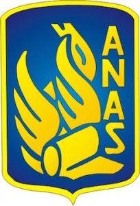 Emilia Romagna Anas: senso unico alternato per lavori sulla strada statale 9 Via Emilia nel comune di Piacenza