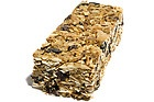20 coupons $1/1 Met Rx protein bars any flavor - $1/1, BARS, COUPONS, Flavor, Protein