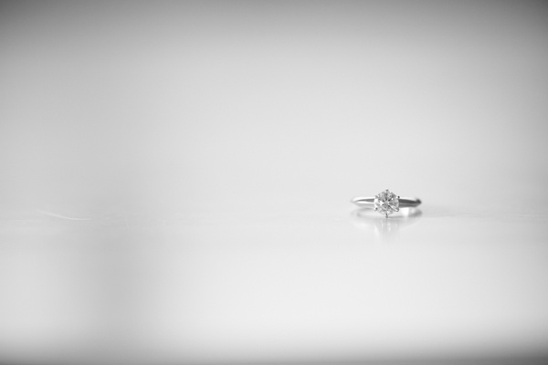 #adelaide wedding photography  #hamilton island  #destination wedding #ring www.wesbeelders.com