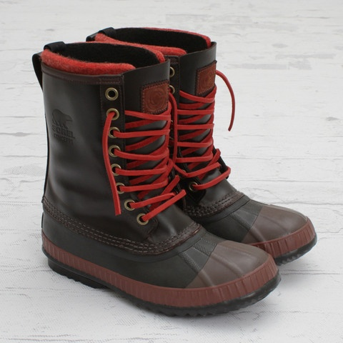 sorel cougar women Browse our wide selection of winter boots for women from all your favourite  brands, set at affordable prices high quality & various styles, shop now.