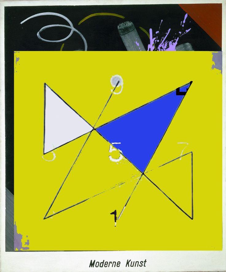 Homage to Sigmar Polke | Alice in Wonderland | 2016 | Inkjet painting | #sigmarpolke #aliceinwonderland #alibis #modernekunst #modernart #MoMA #digitalart #davidhockney #christopherwool #wadeguyton #richardprince #leemcclymont #meatfreediet #ayurveda #meditation #yoga #animalrights #abolishslaughterhouses #peta #josephkosuth #jeffkoons #josephbeuys #andywarhol #keithharing #roylichtenstein #jeanmichelbasquiat #jennyholzer #barbarakruger #bettytompkins ©Lee Mcclymont All Rights Reserved 2016.