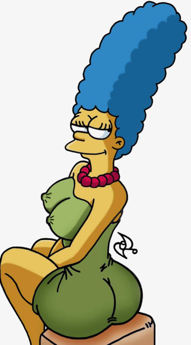 Bart Fucks Milhouse pin on sexy cartoons characters