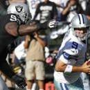 Dallas Cowboys on Yahoo! Sports - News, Scores, Standings, Rumors, Fantasy Games