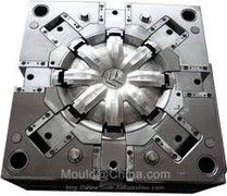 Chinese preform mold is an engineering that has truly completing great nowadays. Both the business and also domesticated customers require the expert help so as to satisfy their necessities and prerequisites.  http://sinomould.jimdo.com/2013/12/30/know-about-dependable-moulding-products/