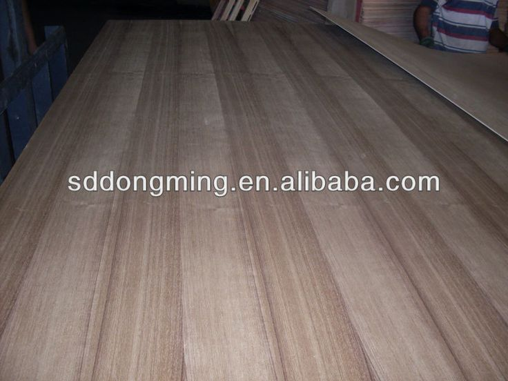 natural teak plywood for furniture/online buy wholesale teak plywood from china